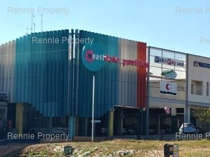 Retail Shops to rent in Faerie Glen Eastdale Pavilion Shopping Centre, Ref: 212982