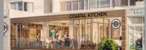 Retail Shops to rent in Mouille Point New Cumberland, Ref: 208917