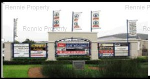 Retail Shops to rent in Stellenbosch Ipic Shopping Centre - Die Boord, Ref: 206170