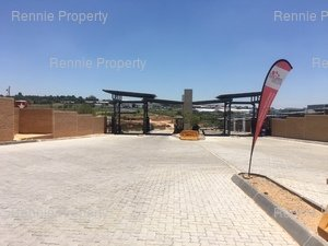 Retail Shops to rent in Northriding Northlands Retail Park (Phase 1), Ref: 196041