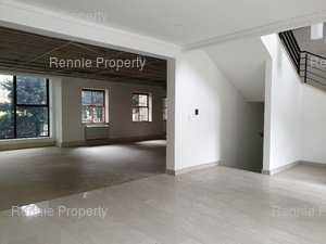 Office to rent in Houghton Estate 101 Central, Ref: 196149
