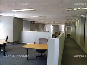 Office to rent in Wynberg JHB Thora Crescent, Ref: 177396