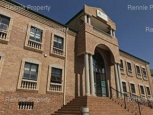 Office to rent in Highveld Techno Park Oxford Office Park (Highveld Techno Park), Ref: 215740