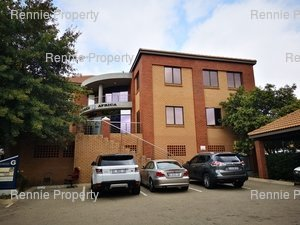 Office to rent in Midridge Park MIDRIDGE SOUTH BLOCK F, Ref: 180498