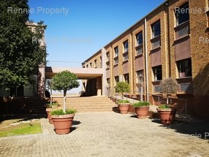 Office to rent in Kyalami 34  Monte Carlo Crescent (Kyalami Business Park), Ref: 169309