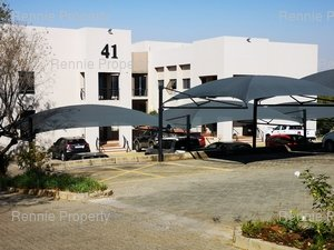 Office to rent in Kyalami Kyalami Business Park (41 Kyalami Boulevard), Ref: 197531