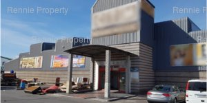 Retail Shops to rent in Montague Gardens Marconi Centre, Ref: 220273