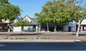Retail Shops to rent in Somerset West 101 Main Road, Ref: 215116
