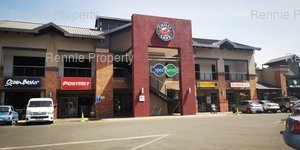 Retail Shops to rent in Sunninghill Chilli Lane - Sunninghill, Ref: 219162