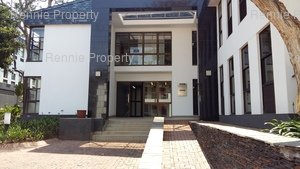 Office to rent in Dunkeld Albury Park, Ref: 181700