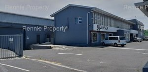 Warehouse to rent in Lansdowne 11 Blomvlei Road, Ref: 192719