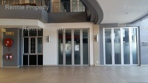 Retail Shops to rent in Fairmount Genesis  on Fairmount (Shopping Centre), Ref: 183972