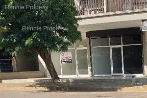 Retail Shops to rent in Greenside 133-135 Greenway, Ref: 196226