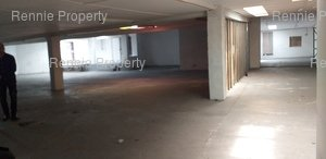 Warehouse to rent in Ottery 27 Dolphin Way, Ref: 195183
