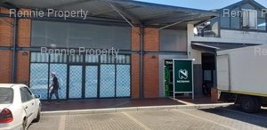 Retail Shops to rent in Elsies River Avonwood Square Shopping Centre, Ref: 190436