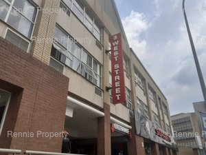 Retail Shops To Rent In Kempton Park Gauteng