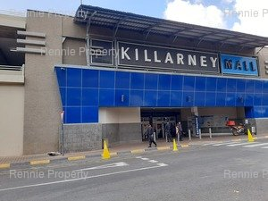 Retail Shops to rent in Killarney Killarney Mall, Ref: 198846