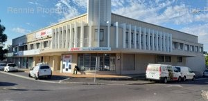 Retail Shops to rent in Bergvliet Caversham Building, Ref: 199751