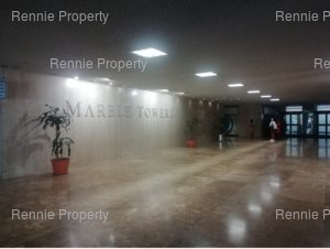 Office to rent in Johannesburg CBD Marble Towers, Ref: 204190