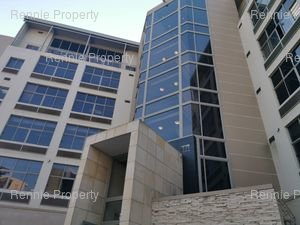 Office to rent in Tygervalley Waterfront Madison Square - Tyger Waterfront, Ref: 214030