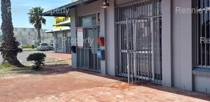 Retail Shops to rent in Ottery Ottery Value Centre, Ref: 202497