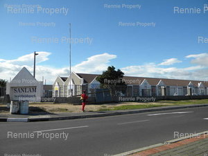 Warehouse to rent in Montague Gardens Milnerton Business Park, Ref: 206196