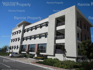 Office to rent in Century City The Gatehouse, Ref: 212807